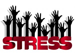 5 Great Ways to Manage Stress When Starting a Business