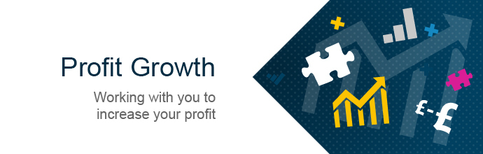 profit-growth