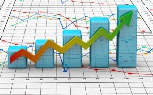 Cash forecasting
