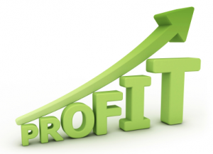 How to Generate New Sales to Increase Your Profit Turnover