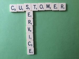 7 Steps to Delivering Outstanding Customer Service