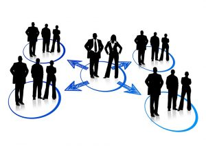 5 Excellent Tips to Successful Business Networking