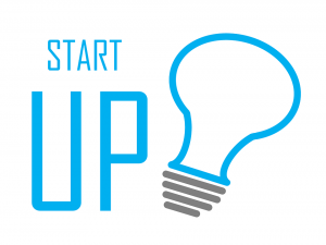 How to Create a Successful Start Up Business - and Keep it Going!
