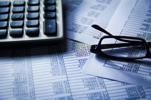 Accounting Challenges Faced by Small Businesses - and How to Overcome Them!