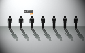 How to make your business to stand out