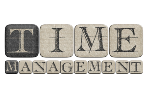 Top Time Management Tips for the Busy Small Business Owner