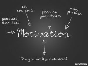 7 Great Ways to Stay Motivated as an Entrepreneur
