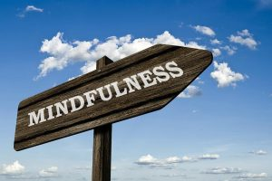 Introducing Mindfulness into the Workplace and it's Positive Impact on Employees